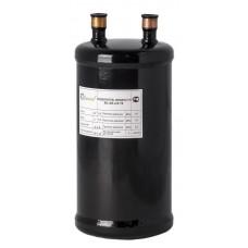 Отделитель жидкости BC-AS-1,5-12S