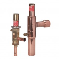 Регулятор давления конденсации KVR 15 (034L0092)