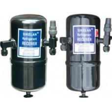 Ресивер SPLC - 105 D (6,4 л)