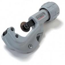 Труборез (3 - 16 мм) R103