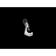 Труборез (3 – 28 мм) ТС274