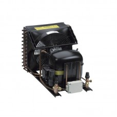 Агрегат LCHC018SCA01G компрессорно - конденсаторный 114X1557