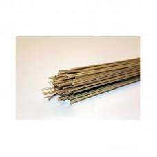 Алармет 211 для пайки медь+сталь (пруток)