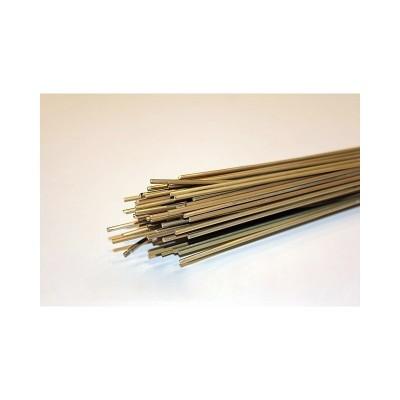 Алармет 211 для пайки медь+сталь(пруток)