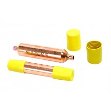 Бытовой Фильтр-осушитель 50 гр 8,5 х 2,5 х 0,45 Китай