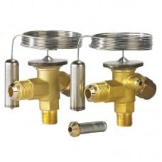 Клапан терморегулирующий TE 2 (068Z3523)