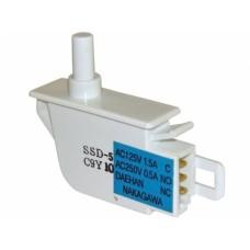Кнопка Samsung DA34-10108K