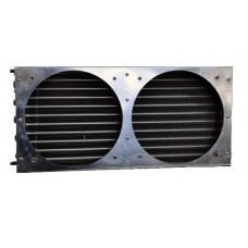 Конденсатор 5R 550 (115550)