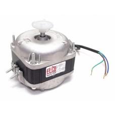 Микродвигатель ELCO VNT16 - 25 (NET 3, NET4)