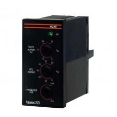 Регулятор скорости вращения FASEC 33 10А