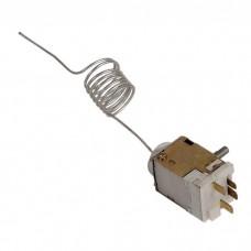 Термостат ТАМ - 113 2 гр