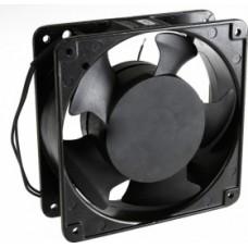 Вентилятор FC/YJF13538 A2 HBL (135 х 135 х 38)