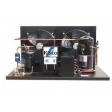 Агрегат Copeland FN (CD) 55 - ZB 45 (R22)