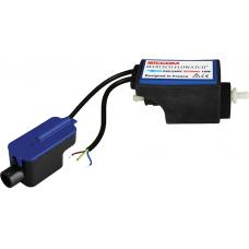 Дренажный насос (помпа) SICCOM Maxi Eco Flowatch