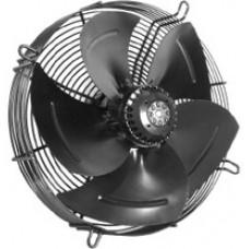 Вентилятор ROSENBERG AKBD 350-4 A3 t-45