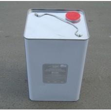 Масло синтетическое B 100 (915109-01) 209L