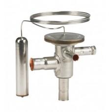 Клапан терморег. байпасный TCHE (068U4535)