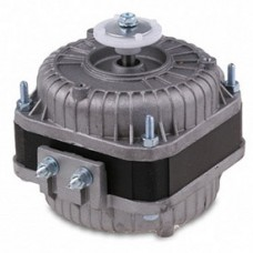 Микродвигатель WEIGUANG YZF 10 - 20