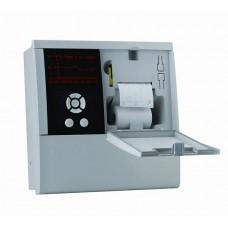 Регистратор температуры с принтером AKO-15752