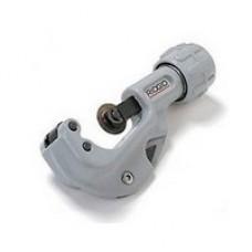 Труборез (32 - 90 мм) R153