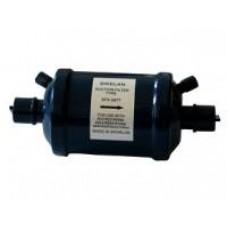 Фильтр антикислотный SFX - 114 (1/2, пайка)
