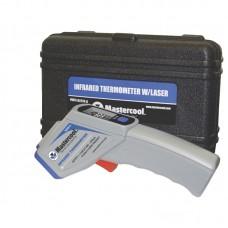 Инфракрасный термометр Mastercool 52224-A