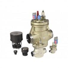Клапан регулятор давления ICS 25-10 (027H2036)