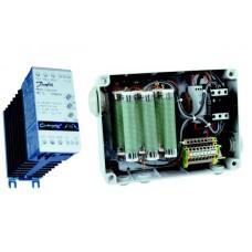 Комплект для плавного пуска MC 25C (7705007)