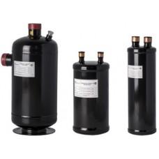 Отделитель жидкости BC-AS-25-64S N