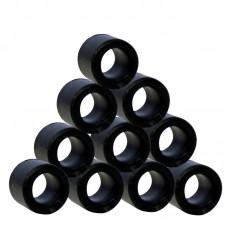 Резиновая прокладка (10шт) 1/2` Mastercool ( 82010-10 )