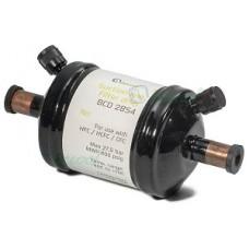 Фильтр 1/2 BCD 28 S4 на всасывание