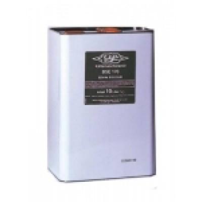 Масло синтетическое BSE 170 10L