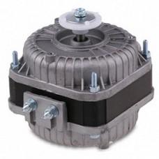 Микродвигатель WEIGUANG YZF 18 - 30