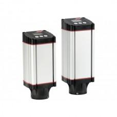 Привод электрический ICAD 600 (027H9065)