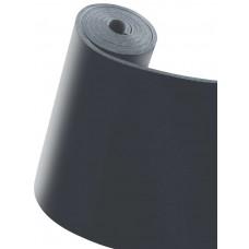Рулон K-Flex ST 25 (25ммх1мх8м)