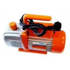 Двухступенчатый вакуумный насос REFMASTER (Китай) 2 VP - 4 C 240 л/мин