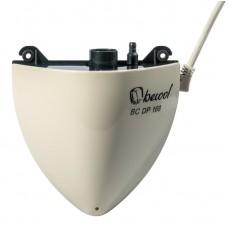 Дренажный насос (помпа) BECOOL BC-DP-168