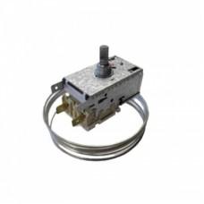 Термостат ATEA  A 010800 (K - 50 L 3392000 (0,8))