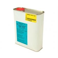 Масло POE 160PZ (2,5 Lit.) 120Z0607