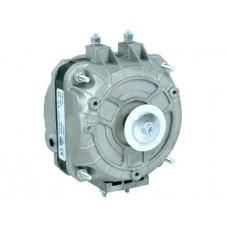 Микродвигатель EBM 05 Вт M 4 (M4Q045-BD01)