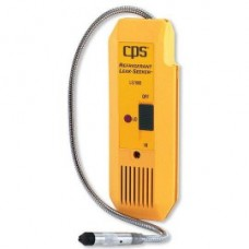 Сенсор к течеискателю LS790B