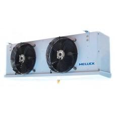 Воздухоохладитель DJ - 2.7 / 312 A (380V) Китай