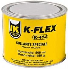 Клей K-Flex К414 (0,5л.)