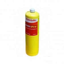 Сменный баллон GAS//Pro (МАРР). 1 л., 450гр. (12 шт. в коробке) 757038