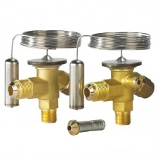 Клапан терморегулирующий TS 2 (068Z3414)