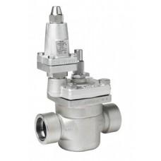 Клапан регулятор давления ICS 40 (027H4030)