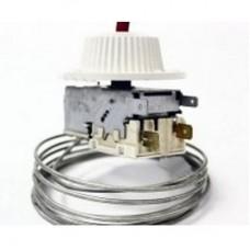 Термостат RANCO K - 60 P 1133000 (РТКХО)