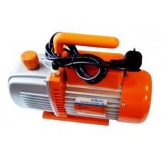 Одноступенчатый вакуумный насос REFMASTER (Китай) VP - 1 A  60 л/мин