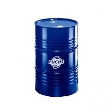 Холодильное масло FUCHS RENISO TRITON SE 170 (205 литров)