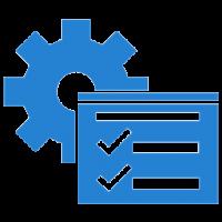 Технические параметры компрессоров, общепринятые значения